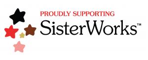 SisterWorks Employment Pathways Program